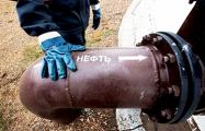 «Грязная нефть» может обернуться для РФ самодельным эмбарго