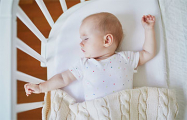 Эксперты посчитали, сколько тратят на беременность и ребенка в Беларуси и других странах