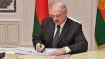 Лукашенко обновил состав Совбеза