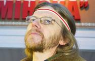 Геник Лойко: Зачем русскоязычное образование, когда все владеют белорусским языком