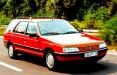 Как выглядят и сколько стоят дешевые авто, которые могут купить белорусы
