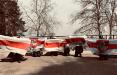 Жители Борисова вышли на акцию протеста