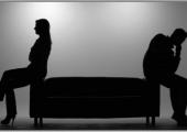 Белорусы как финны: по проценту разводов