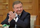 Кобяков пообещал хорошие условия для бизнеса, который придет в Беларусь