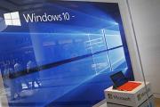 Главный дизайнер Google посчитал Windows 10 схожей с XP