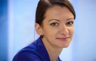 «Приключения» иностранных журналистов в Беларуси