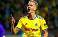 Александар Филипович: Не сомневаюсь: дадим бой «Арсеналу»