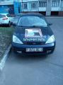 Фотофакт: По Гомелю разъезжает авто с флагом «ДНР»
