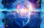 Ученые пообещали из каждого человека сделать гения