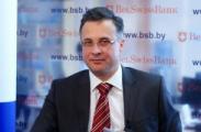 Беларусь обвинила Польшу в «правовом нигилизме»