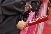 LifeNews уволил главреда не вышедшего в эфир петербургского канала