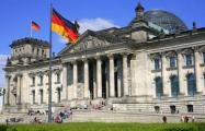 СМИ назвали возможного преемника Меркель