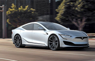 Tesla почти достигла годовой цели Илона Маска по продажам электрокаров