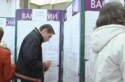 Безработица в Беларуси может вырасти в несколько раз