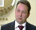 Министр ЖКХ: Резко повышать тарифы не будем