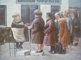 Блогер показал запрещенные в СССР картины