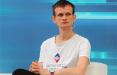 Крипто-миллиардер Бутерин уничтожил токены Shiba Inu почти на $7 млрд