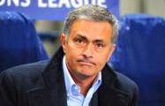 СМИ: Моуринью возглавит «Реал» в ближайшее время