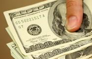 Сегодня изменились правила провоза наличных денег через границу