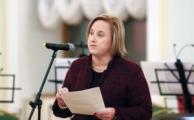 Посол США в Беларуси будет работать из Вильнюса