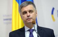 Глава МИД Украины: Мы может вернуться к идее введения миротворцев на Донбасс