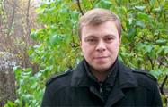 Уладзімір Лабковіч: Забарона на агітацыю незаконная