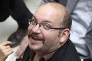 Иран освободил журналиста The Washington Post