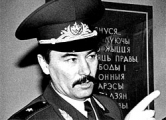 Расследование по делу Юрия Захаренко снова продлили