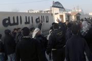 В Сирии радикальные исламисты казнили 50 пленников