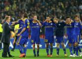 БАТЭ завоевывает позиции в рейтинге лучших клубов мира