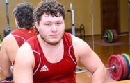 Андрей Арямнов: За последний месяц я получил 96 рублей