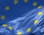 Купчина поговорила с немецкой стороной о «Восточном партнерстве»