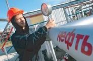 В 2013 году поставки российской нефти в Беларусь сократились на 2 процента