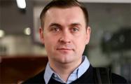 Андрей Стрижак: А раньше Лукашенко поручал трудоустроить всех до 1 мая