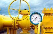 Польша будет помогать добывать газ на западе Украины