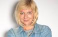 Ирина Халип: Что-то передалось от тех белорусских партизан сегодняшним