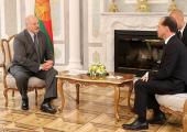 Лукашенко высказал свое отношение к брекситу