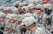В США переболевшим COVID-19 навсегда запрещена служба в армии