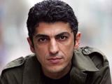 В Турции арестовали фотографа Agence Franсе-Presse