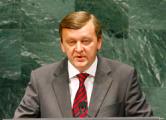 Новый посол Беларуси в Великобритании — сотрудник КГБ?