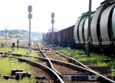 Полоцкие чиновники украли 8 вагонов химических реагентов
