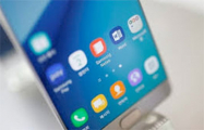 В Беларуси почти на 50% подешевели смартфоны Samsung