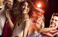 Белорусам запретят ходить на дискотеку «подшофе»