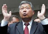 Минск отказал в экстрадиции Бакиевых