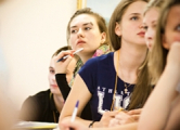 «Год бережливости»: студентам БрГТУ запретили пользоваться ноутбуками