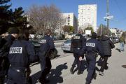 Во Франции задержали шестерых чеченцев по подозрению в вербовке джихадистов