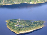Свидетель рассказал о 20 погибших на норвежском острове