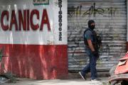 Участники самого мощного наркокартеля Колумбии заявили о сдаче властям