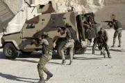 Появились подробности штурма последнего оплота ИГ в Сирии