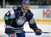 Лукашенко дал звание хоккеисту, которого дисквалифицировали за допинг